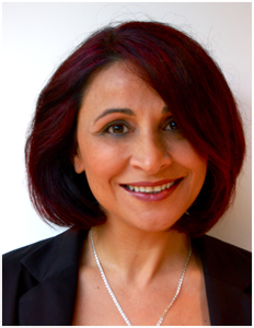 Mary Shalala, one of NSW's best mortgage brokers